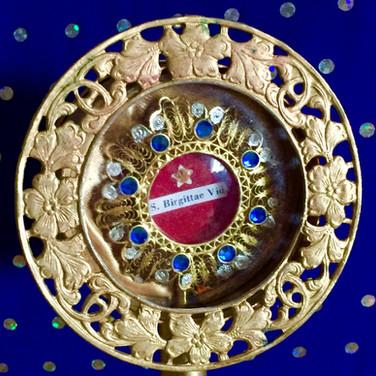 St. Birgitta's.jpg