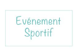 Evénement_sportif