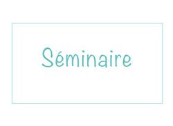 Séminaire_et_Conférence
