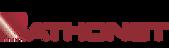 athonet_logo.png