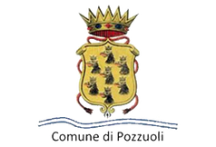comunepozzuoli_logo.png