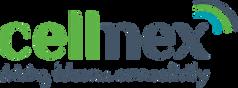 cellnex_logo.png