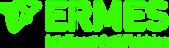 ermes_logo.png