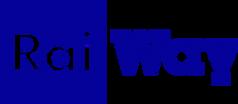 raiway_logo.png