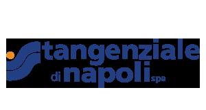 tangenziale_logo.png