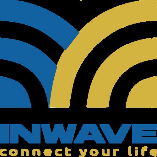 inwave_logo.png