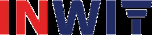 inwit_logo.png