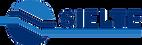 sielte_logo.png