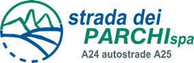 stradadeiparchi.png