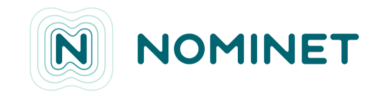 Nominet_edited.png
