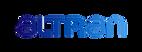 altran_logo.png