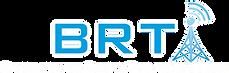 brt_logo_header3.png