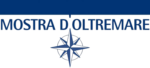 mostraoltremare_logo.png