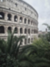 Italy Images-2.jpg