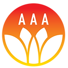 AAA Logo 2019 color.png