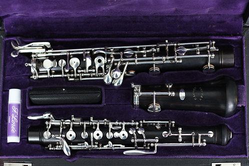 Used Loree Royal Oboe TY89