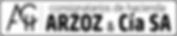 ARZOZ logoA.png
