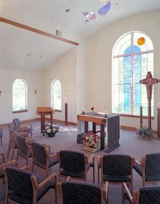 Chapel Louisville.jpg