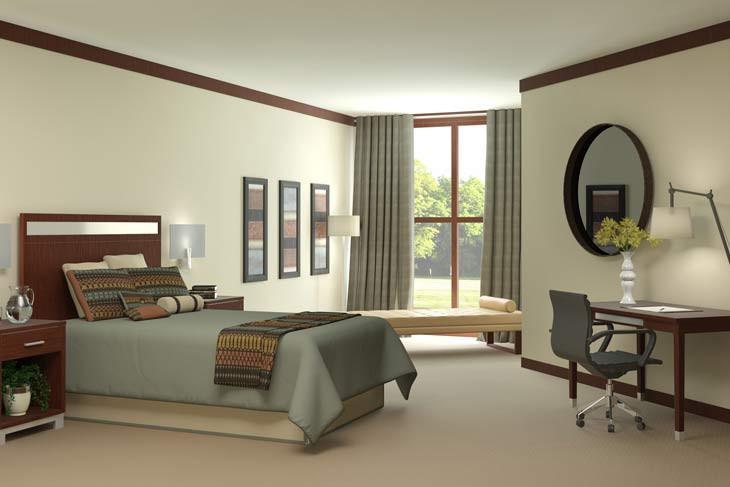 p-renderings-5.jpg
