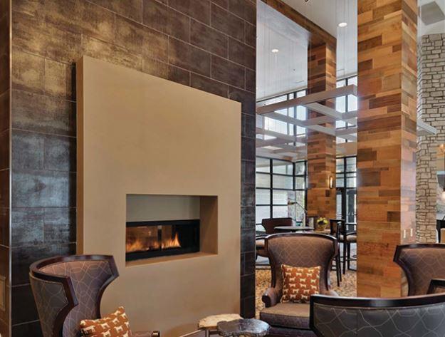 Westfield Fireplace.JPG