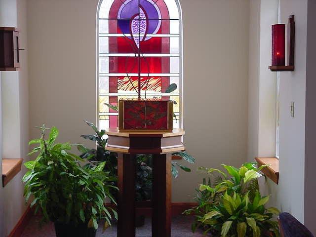 Louisville Altar 2.JPG