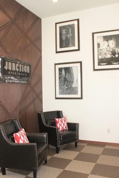 Junction Office Entry.JPG