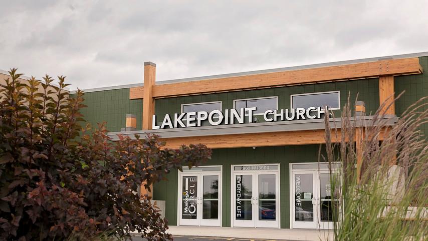 lakepoint1.jpg
