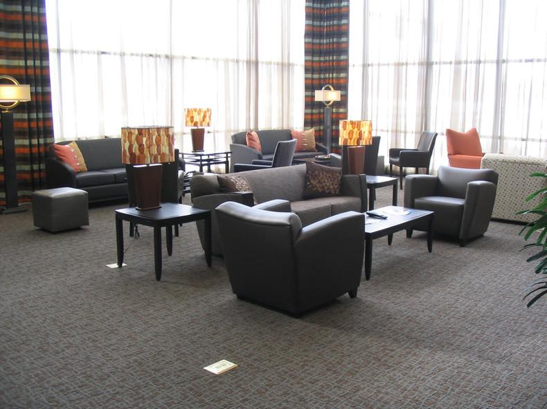 Omaha Hampton Inn.jpg