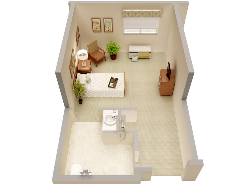 3D floor plan - Unit.jpg