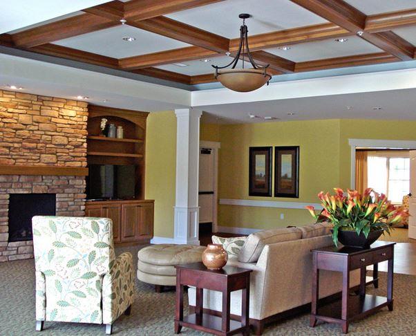 Hatties House Living Room.JPG