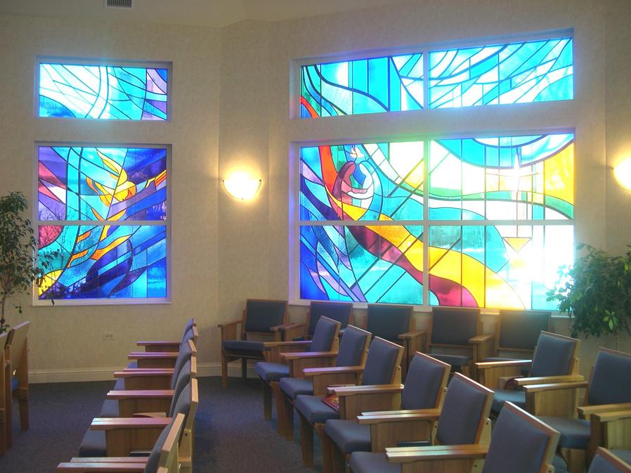 AV Chapel.JPG