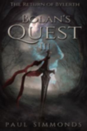 Bolan's Quest 3 HQ-2.jpg