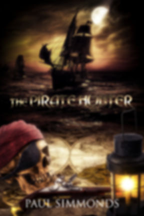 The Pirate Hunter.jpg
