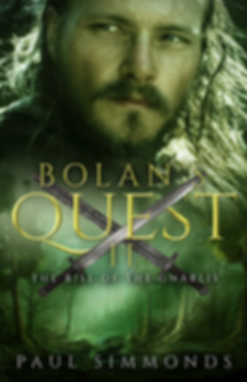 Bolan's Quest 2 - sample2.png