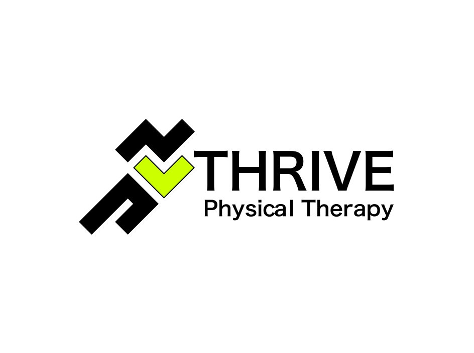 Physical therapy 60 minute evaluation