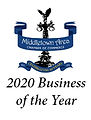 Business of the Year logo.jpg