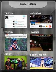Coco Zurita deck_2013_lowres-6.jpg