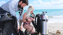 ALERT- WHY OWNING YOUR OWN DIVE GEAR IS CRITICAL - RENT VS. OWN 2021