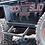 Thumbnail: ROCK SLIDE STEP SLIDER | JEEP WRANGLER JL 4DR