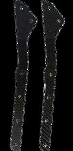 Frogger - Carbon FIber Stiffener.png