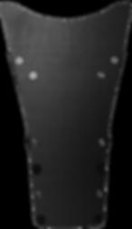 Bionic AF FIN BACKSIDE.png