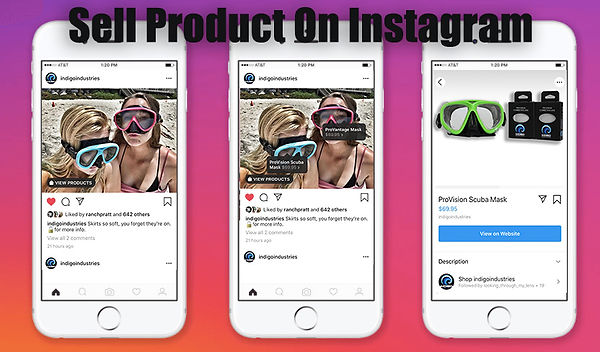 Indigo Instagram shopping-website.jpg