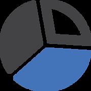 Versitile icon.png