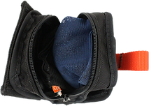 New 10 lb weight pocket open.png