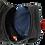 Thumbnail: SLIM-FIT 10LB. WEIGHT POCKET