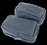 Outerlimit-drysuite pockets.png