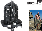 Ultimate Gift Guide for Scuba Divers