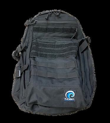2021 DPV Bag - no background.png