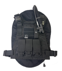 BZ-Tractical BCD 2021 .png