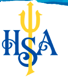 HSA Adaptive Certification